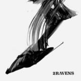 Roger O'Donnell / 2 Ravens (LP)