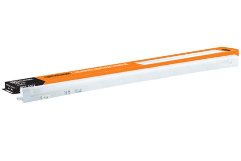 Светильник ЛПБ2001 21 Вт 230В Т5/G5 6400K TDM
