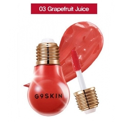 Тинт для губ G9SKIN Lamp Juicy Tint 8 мл