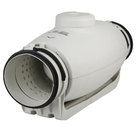 Канальный вентилятор Soler & Palau TD 500/160 SILENT 3М