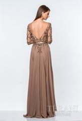 Terani Couture 151M0361_6