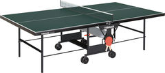 Стол для настольного тенниса TIBHAR 3000
