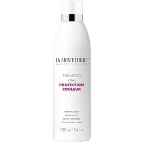 La Biosthetique Shampoo Protection Couleur Vital 250 ml