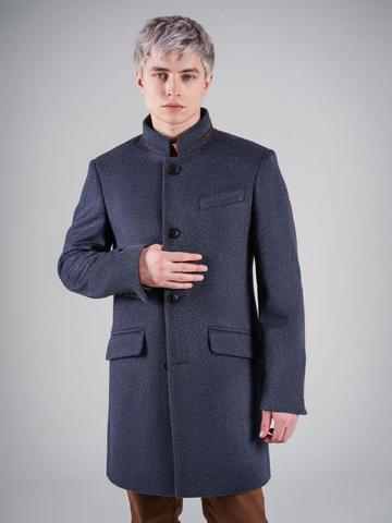 Пальто 264-708 Salvatore
