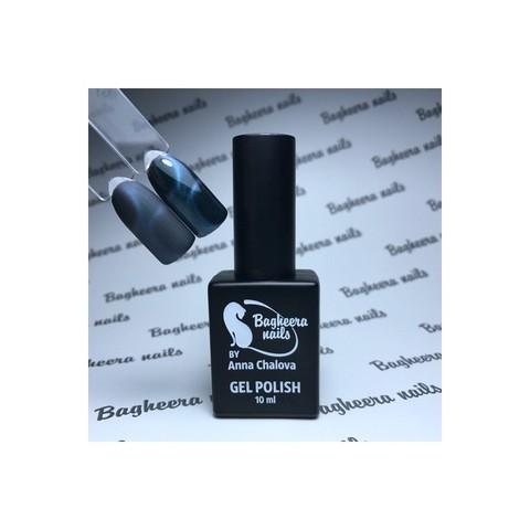 Bagheera Nails BN-96