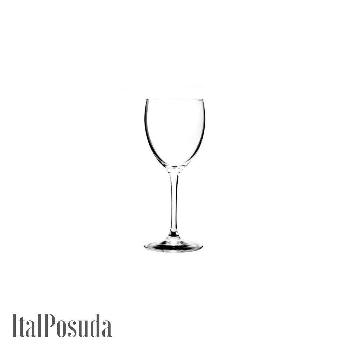 Набор бокалов для вина Luminarc Signature (Сигнатюр), 3 шт J9753