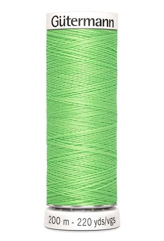 Универсальная нить Gutermann Sew All (col 153)