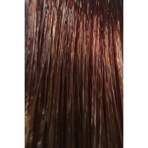 Matrix socolor beauty перманентный краситель для волос, темный блондин коричнево-медный 6BC