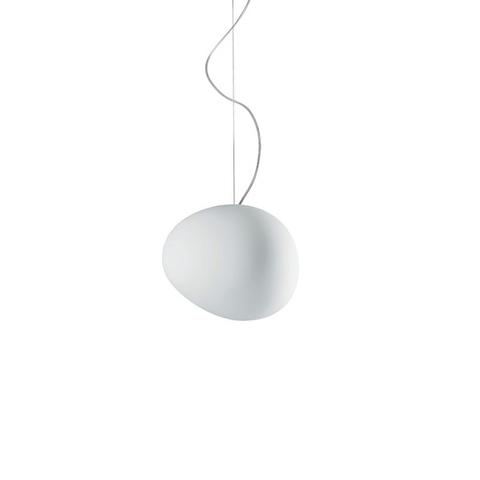 Подвесной светильник копия Gregg by Foscarini D23