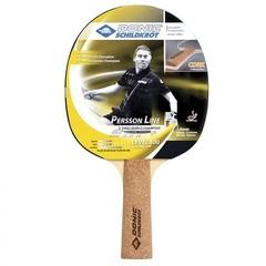 Ракетка для настольного тенниса DONIC Persson 500