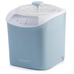 Йогуртница электрическая Galaxy GL2694