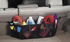 органайзер автомобильный для автопринадлежностей и инструмента