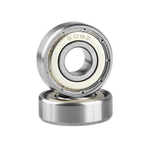 Подшипник 608LLB см.211051-0 для пилы дисковой Makita 5008MG