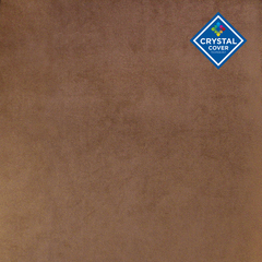 Микровелюр Sky velvet (Скай вельвет) 83