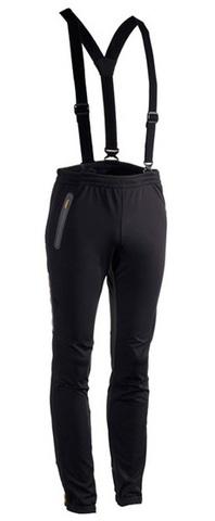 Брюки лыжные Stoneham Pro dressed pants мужские