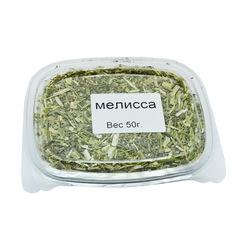 Пряность Мелиса 50 грамм
