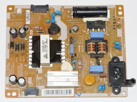 BN44-00696A PSLF620S06A Купить блок питания телевизора Samsung