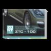 GPS маяк Zont ZTC-100M