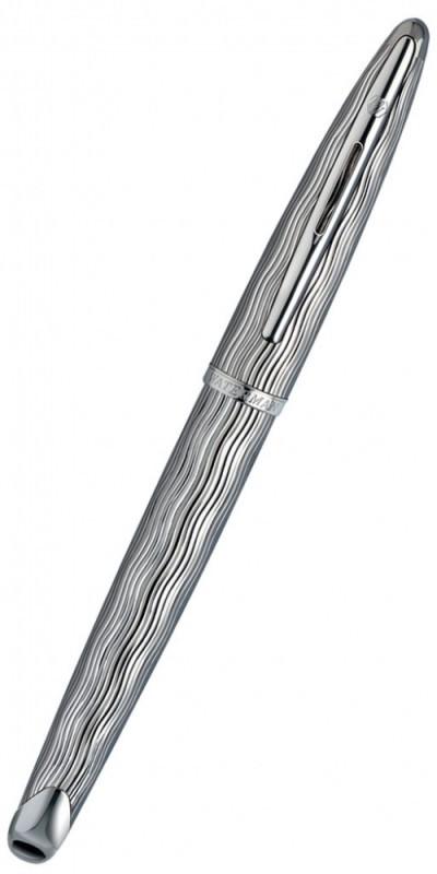 Waterman Carene - Essential Silver ST (S0909890)