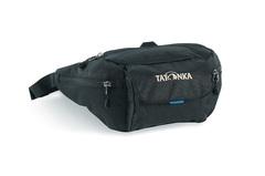 Сумка поясная Tatonka Funny Bag M black
