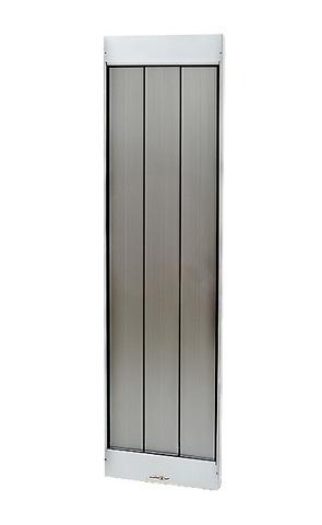 Инфракрасный обогреватель ИК-4,0 с закрытым ТЭНом