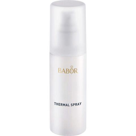 Babor Термальная-вода  Classics Thermal Spray