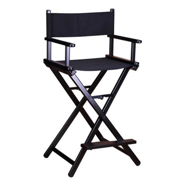 Складной стул для тату из алюминия фото