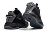 Nike PG 4 'Triple Black'