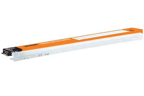 Светильник ЛПБ2001 28 Вт 230В Т5/G5 6400К TDM