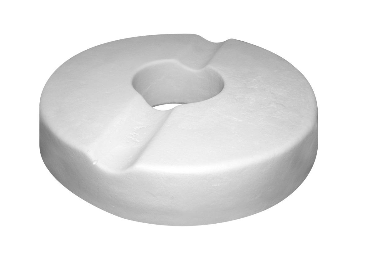 Подушки ортопедические на сиденье Подушка-сиденье кольцо, реабилитационная b044d7c359697f9e2752ff4e1ff60cd4.jpg