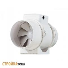 Вентилятор канальный Vents TT 125 C