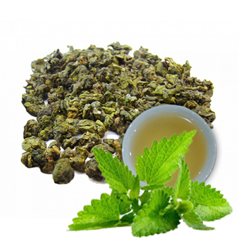 https://static-ru.insales.ru/images/products/1/3593/161598985/mint_oolong.jpg