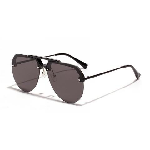 Солнцезащитные очки 181205001s Черный