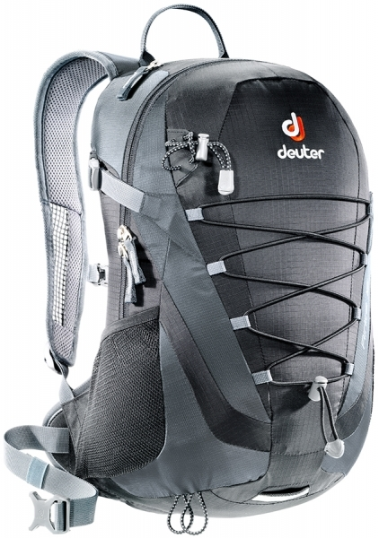 Туристические рюкзаки легкие Рюкзак туристический Deuter Airlite 16 900x600_5918_Airlite-16-7410-black-granite-15.jpg
