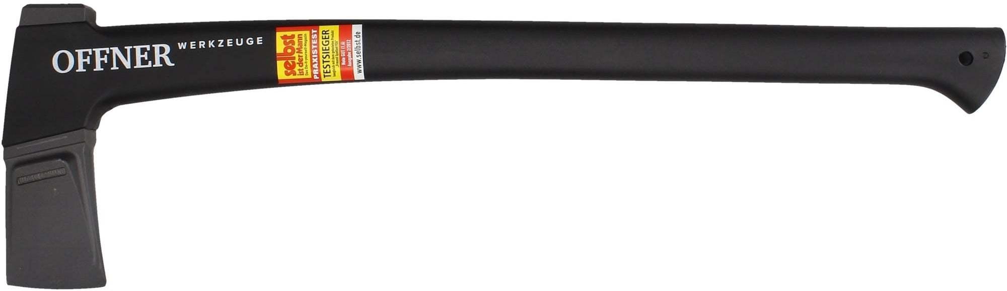 Топор-колун Offner-Profiline 926, 2500 г