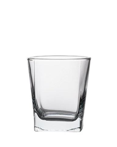 Набор низких стаканов Pasabahce Baltic 205ml 6 шт. 41280-6