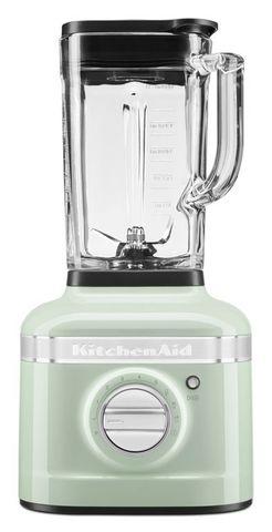 Блендер KitchenAid Artisan K400 5KSB4026EPT