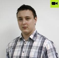 Григорьев Игорь Владимирович