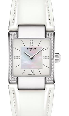 Tissot T.090.310.66.116.00