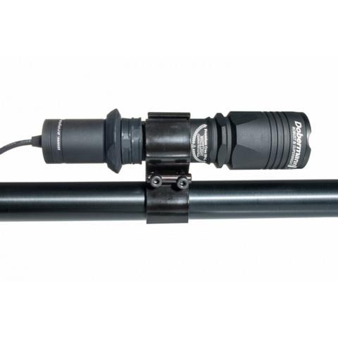 Крепление подствольное ArmyTek AWM-01