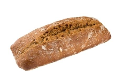 Хлеб Фитнес 140 г.(вл.55)