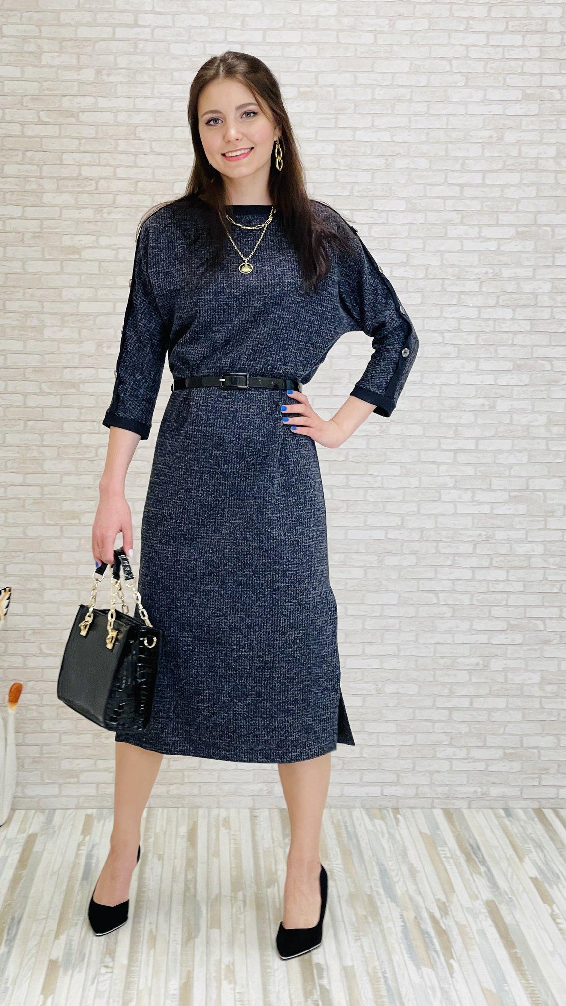 Платье МЛ-1003-4