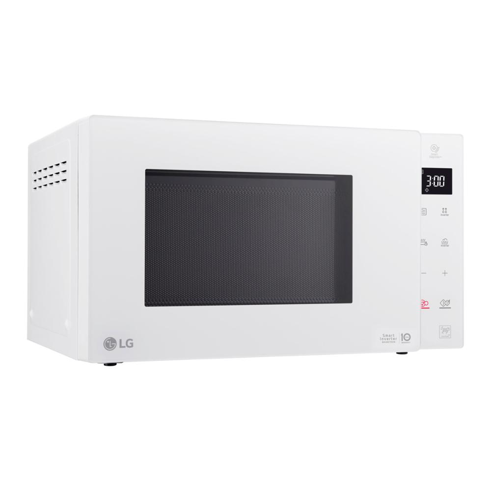 Микроволновая печь LG MS2595GIH