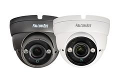 Видеокамера Falcon Eye FE-IDV1080AHD/35M (2,8-12)