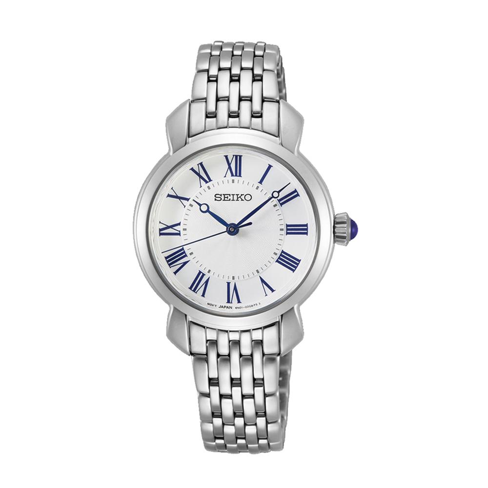 Наручные часы Seiko Conceptual Series Dress SUR629P1 фото