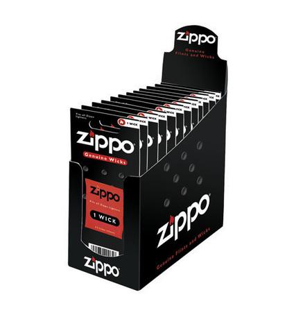 Фитиль Zippo, для зажигалки Zippo123