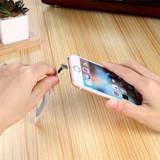 Приемник-ресивер беспроводной зарядки для iPhone 5/5S/SE/5C/6/6S/6 Plus/6S Plus/7/7 Plus
