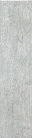 Керамогранит SG401700N Кантри Шик серый 402х99