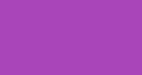 Купить Пряжа Пехорка Детская новинка Код цвета 575-Ярколиловый | Интернет-магазин пряжи «Пряха»