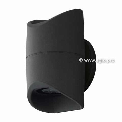 Уличный светильник Eglo ABRANTES 95076